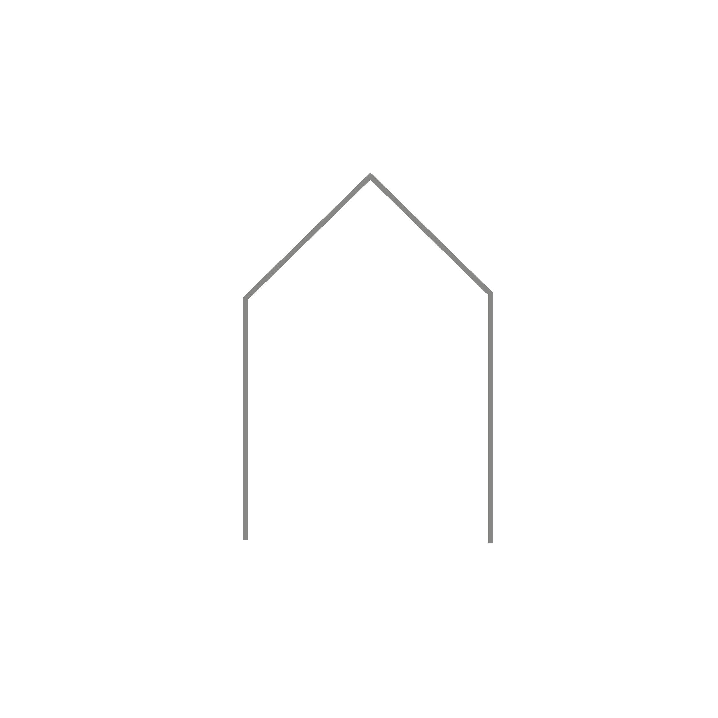 symb-home-03
