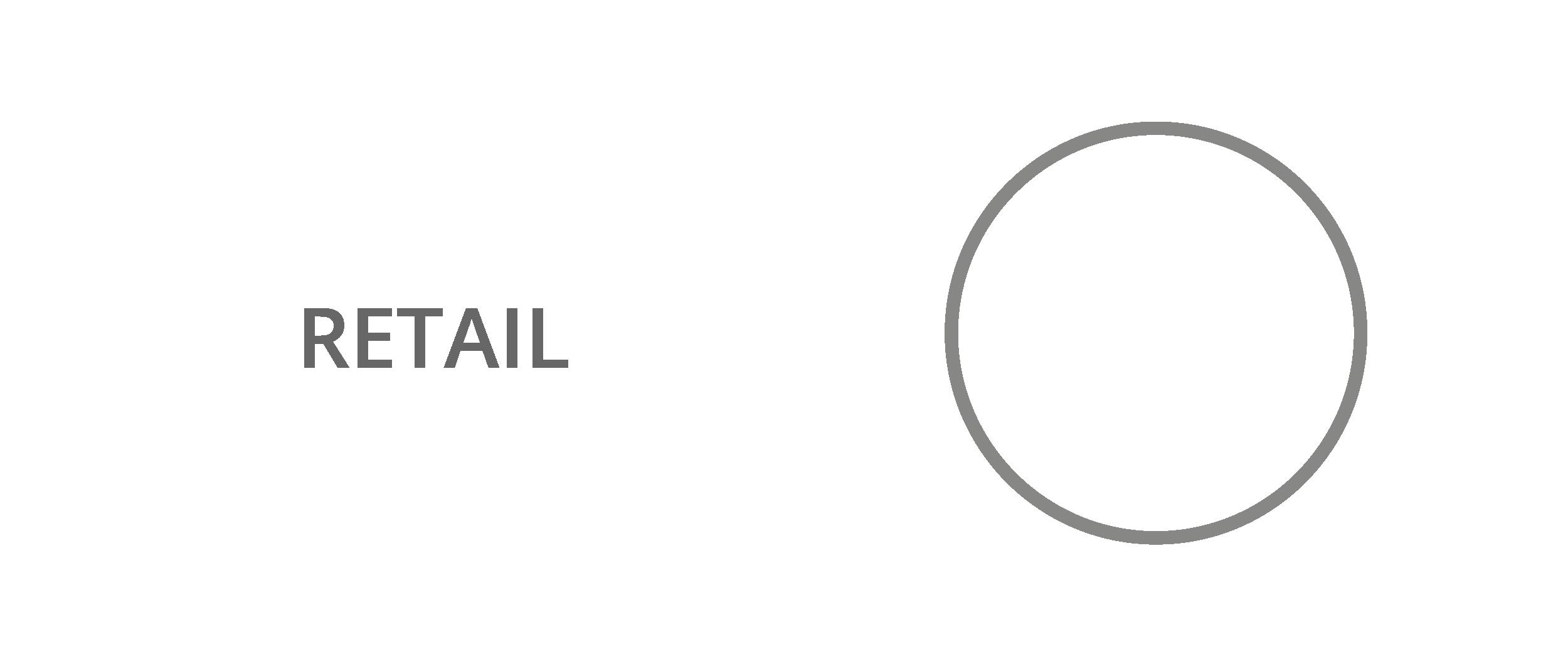 maldotti-symbols-home-07