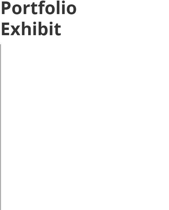 portfolio-exhibit-3535