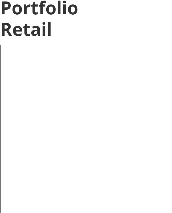 portfolio-retail-3535