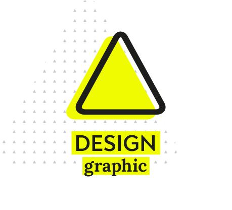 design-100