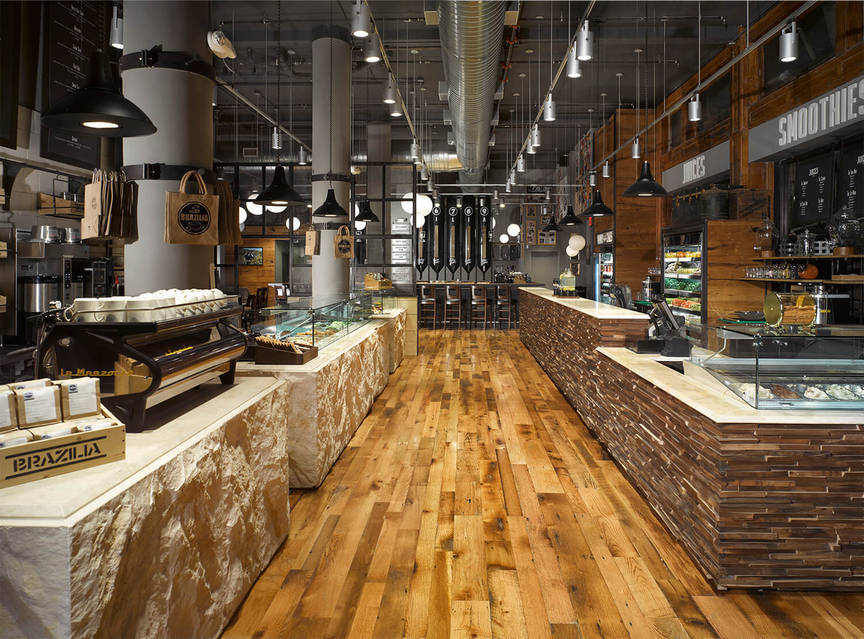 BRAZILIA CAFè - NY_001
