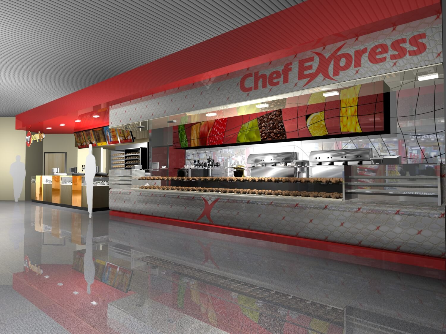 chef_express_05