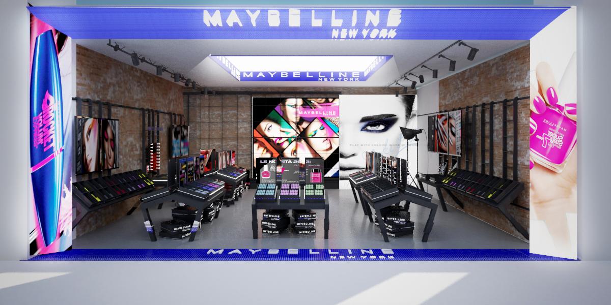 mybeline_1
