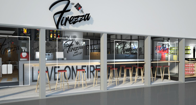 pizzeria_firezza_01