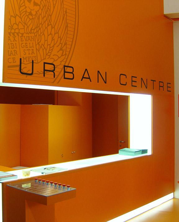 urban_centre_anteprima