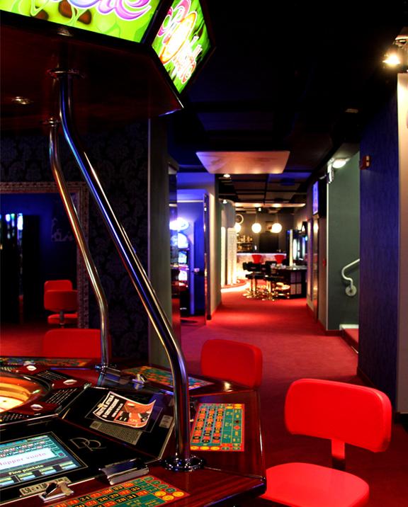 casino_saint_vincent_anteprima