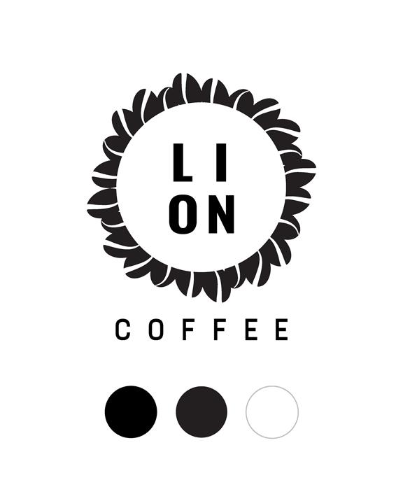 lion_coffe_anteprima