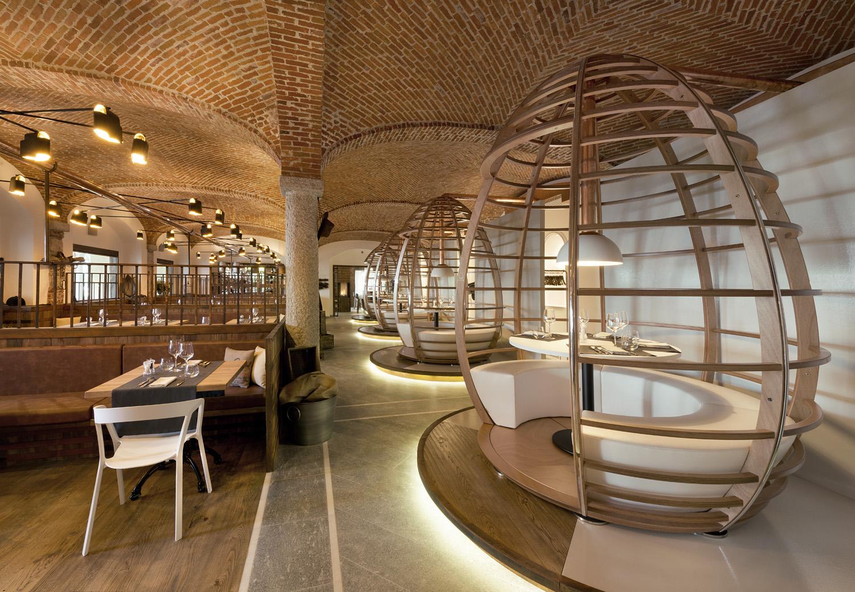 Zacchera Hotels, Stresa, Baveno