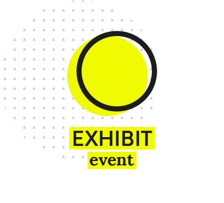 exhibit-100