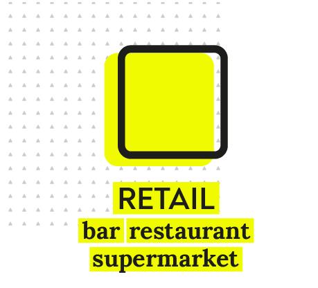 retail-100