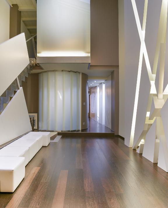 Casa civera_Anteprima